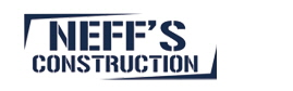neffs construction in beech creek logo